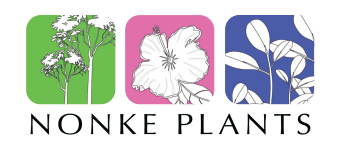 Nonke Plants